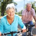 8 tips for living a long and happy life