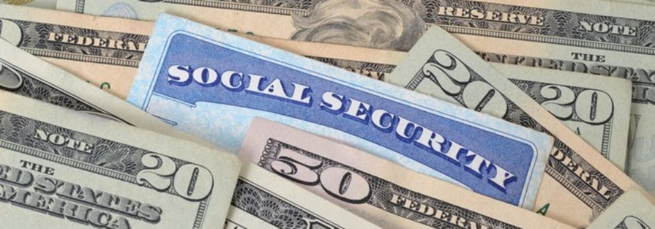 All you need to know about the Social Security Expansion Act