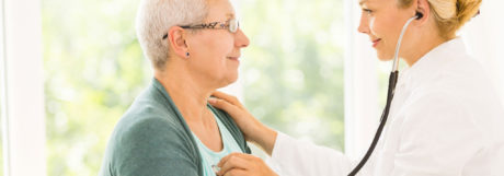 6 Medicaid myths debunked