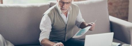 5 Social Security tips to consider
