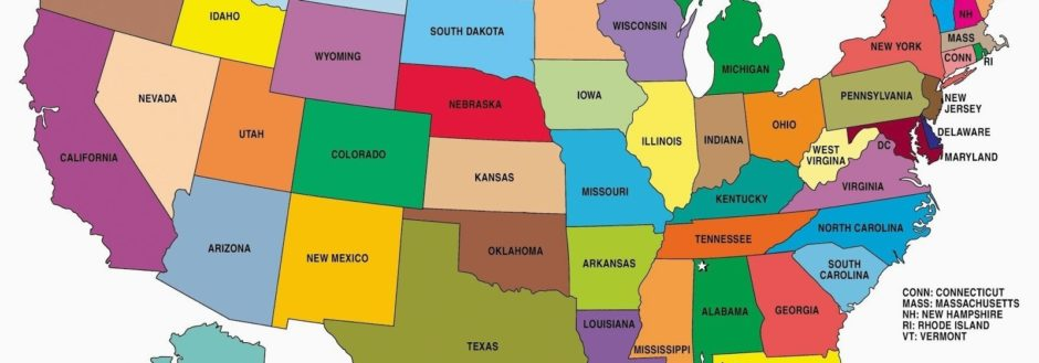 If you live in one of these 13 states, you could be paying extra taxes on your Social Security