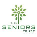 The Seniors Trust