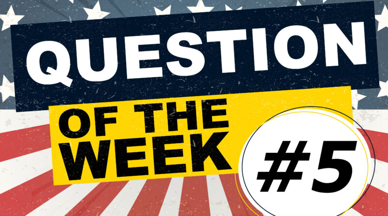 QuestionOfTheWeek-5