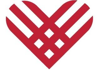 GivingTuesday logo 2