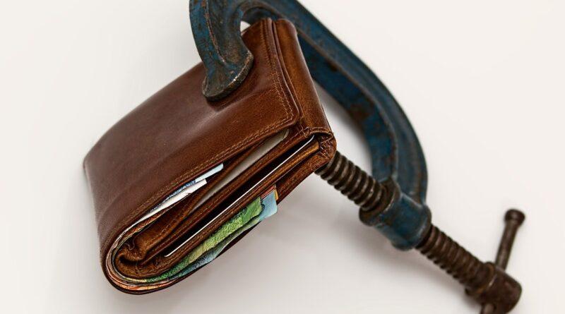wallet in vice